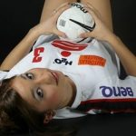 Rencontre Handball