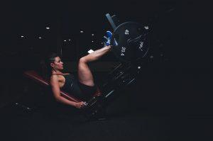 Les 6 Règles pour Draguer en Gym