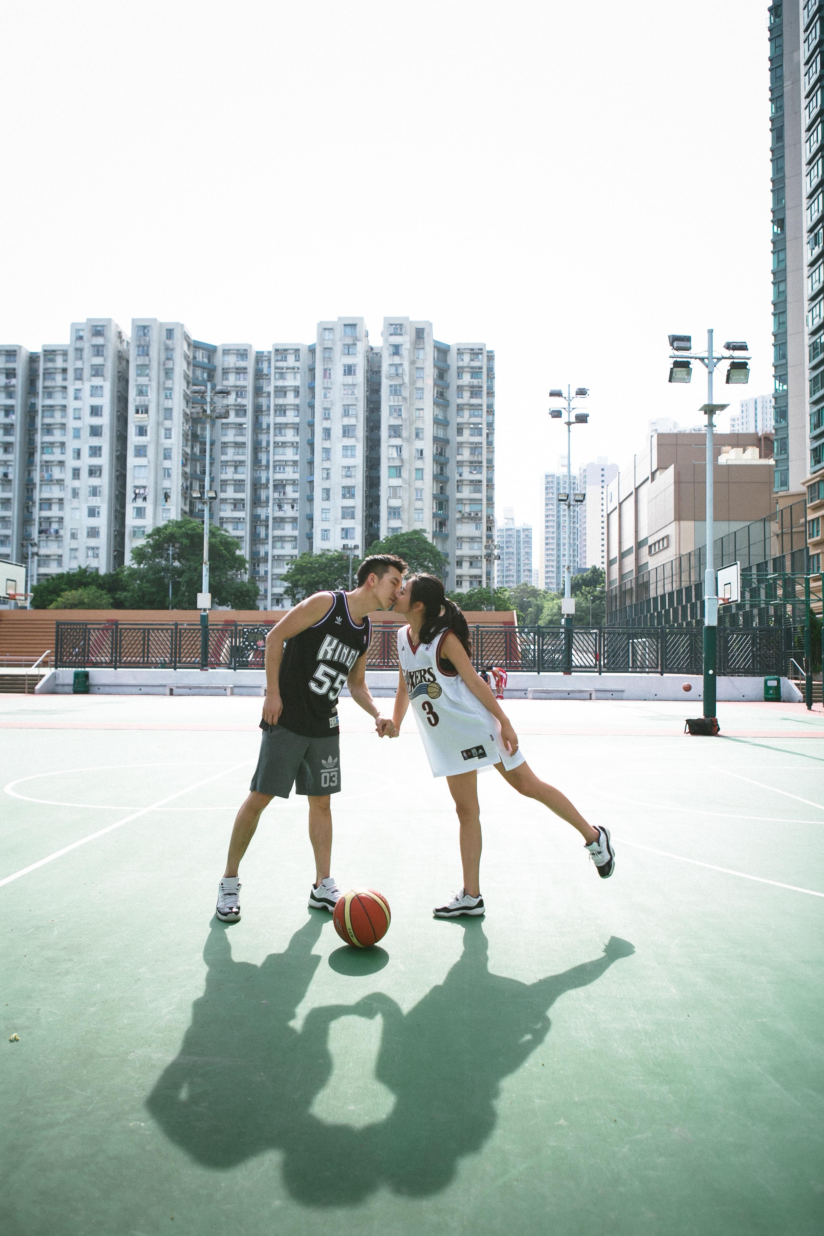 Le premier site de rencontre pour les basketteurs | asashopnm.com
